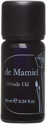 de Mamiel Altitude Oil for Aromatherapy