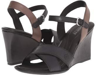 Børn Hamada Women's Sandals