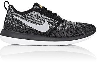 Nike Women's Roshe Two Flyknit Sneakers $140 thestylecure.com