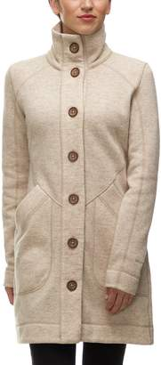 Marmot Maddie Sweater - Women's
