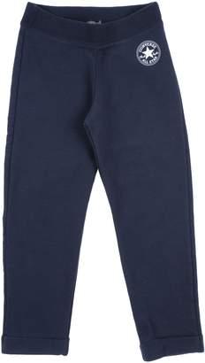 Converse Casual pants - Item 13179363MU