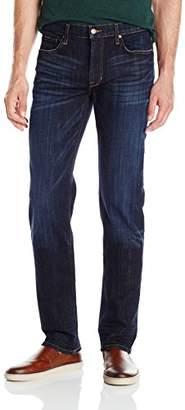 "Joe's Jeans Men's "" Inseam Classic Fit Straight Leg Jean"