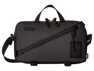 e9ce6ae151 Black And White Designer Bag - ShopStyle