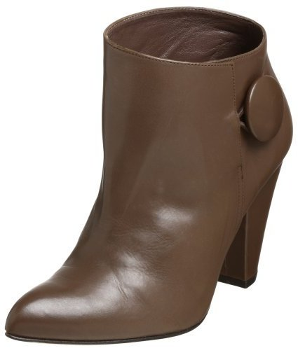Te Casan by Manuela Filipovic Women's Match Ankle Boot
