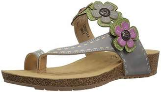 Spring Step L'Artiste by Women's LUDOVICA Sandals