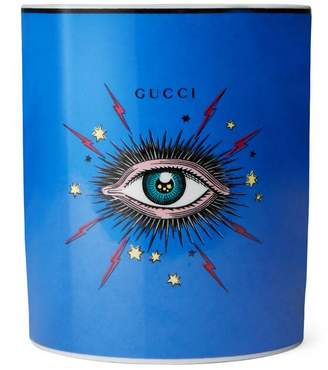 Gucci Inventum XXL Star Eye candle
