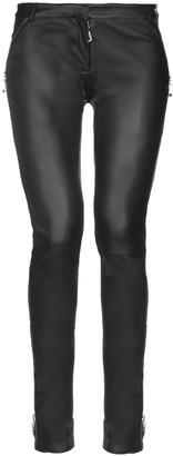 Philipp Plein Casual pants - Item 13245244QM