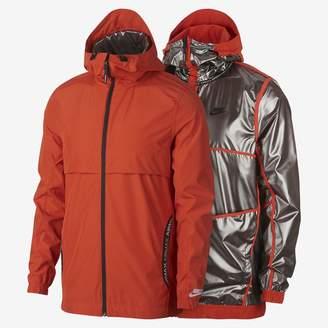 Nike Sportswear Air Max Men's Reversible Jacket