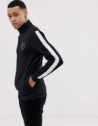 ONLY & SONS Tracksuit Jacket