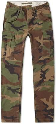 Polo Ralph Lauren Slim Cargo Pant