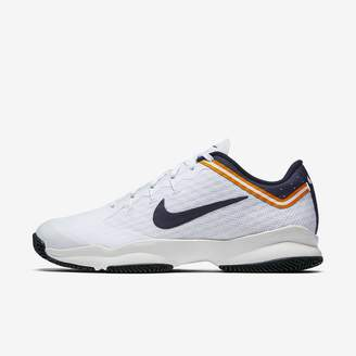 Nike NikeCourt Air Zoom Ultra Men's Hard Court Tennis Shoe