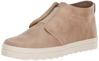 Dolce Vita Women's Proxy Sneaker