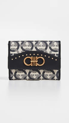 14a006fbea57 Salvatore Ferragamo Beige Women s Fashion - ShopStyle