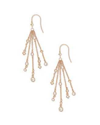 Kendra Scott Wilma Drop Earrings