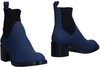Malo MA & LO' Ankle boots - Item 11502782VN