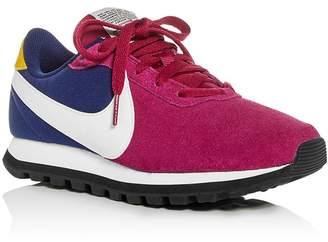 Nike Women's Pre-Love O.X. Low-Top Sneakers