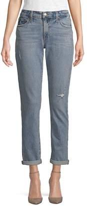 Joe's Jeans Women's Slim Boyfriend Jeans - Mandy, Size 30 (8-10)