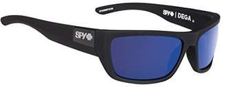 SPY Optic Dega Shield Sunglasses