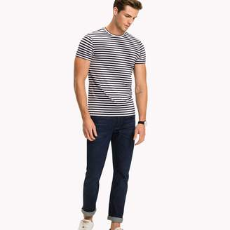 Tommy Hilfiger Slim Fit Stretch Tee