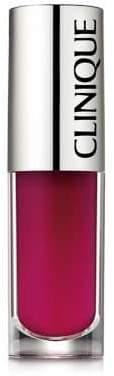 Clinique Pop SplashTM Lip Gloss& Hydration