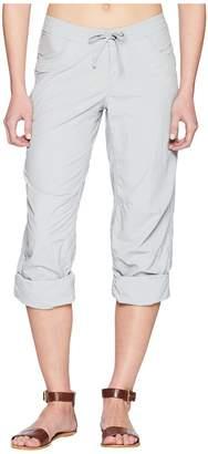 Exofficio BugsAway Women's Casual Pants