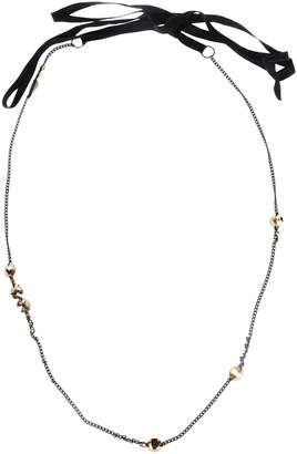 Ann Demeulemeester Necklaces - Item 50198253