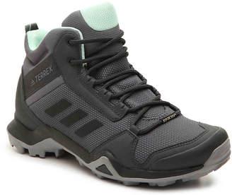 adidas Terrex AX3 Hiking Boot - Women's