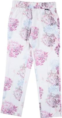 GUESS Casual pants - Item 13228670EM
