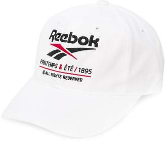 92300a9ce9e Reebok Men s Accessories - ShopStyle