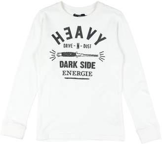 Energie T-shirts - Item 12070906KR