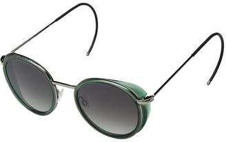 Von Zipper VonZipper Empire Athletic Performance Sport Sunglasses