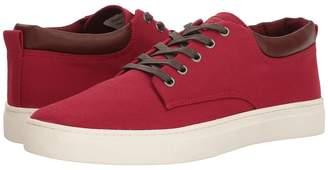 Base London Hampton Men's Shoes