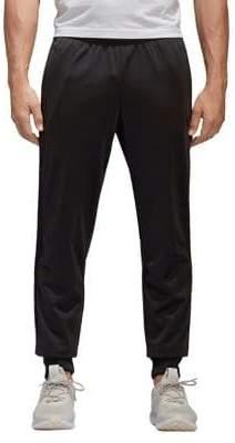 adidas Three-Stripe Pants
