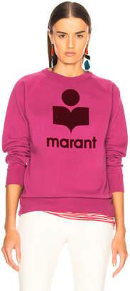 Etoile Isabel Marant Milly Sweater