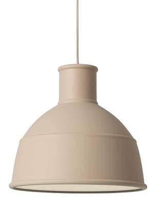 Muuto Pendant Lamp