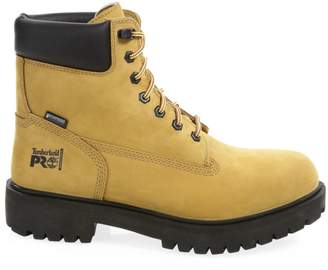 8c4375111cb40 Timberland N. Hoolywood x Direct Attach 6-Inch Soft Toe Leather Boots