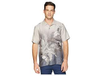Tommy Bahama Mystic Palms Camp Shirt