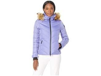c0ff0398af Bogner Fire   Ice Women s Clothes - ShopStyle