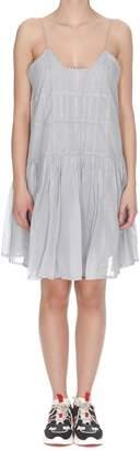 Etoile Isabel Marant Amelie Dress