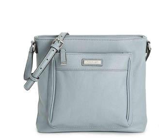 Calvin Klein Novelty Crossbody Bag - Women's