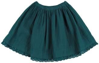Bonton Skirts - Item 35406631EO