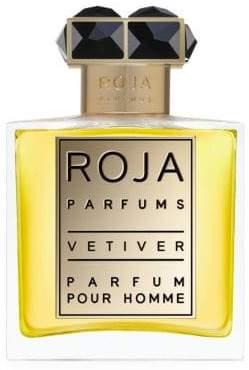 Roja Parfums Vetiver Parfum Pour Homme/1.7 oz.