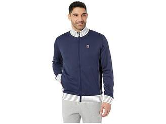 Fila Heritage Tennis Jacket