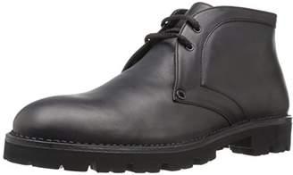a. testoni a.testoni Men's M47254tnm Chukka Boot