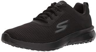 Skechers Performance Men's on-the-Go City 3.0-55301 Sneaker