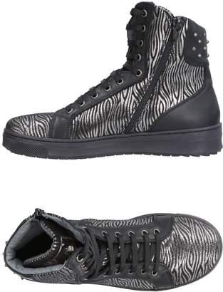 Andrea Morelli High-tops & sneakers - Item 11485334