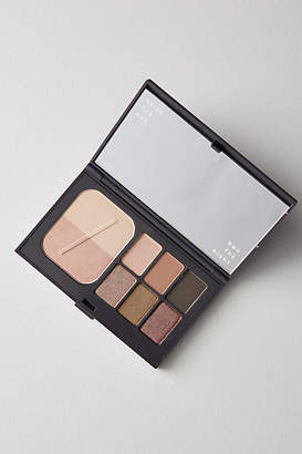 PYT Beauty No BS Eye Shadow Palette