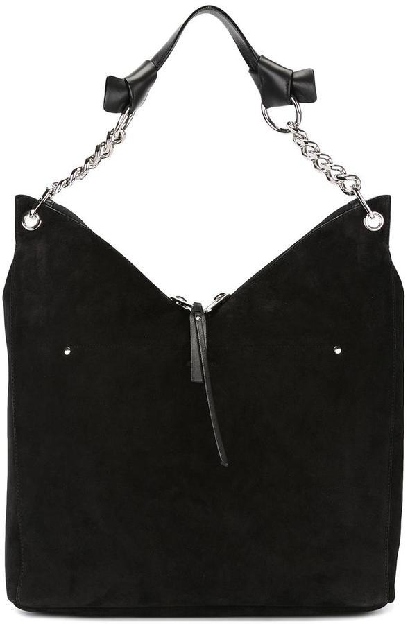 Jimmy ChooJimmy Choo Raven shoulder bag