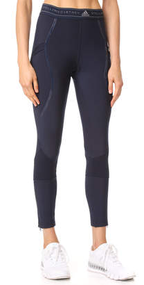 adidas by Stella McCartney Run Tights