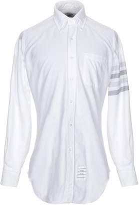 Thom Browne Shirts - Item 38823198EH